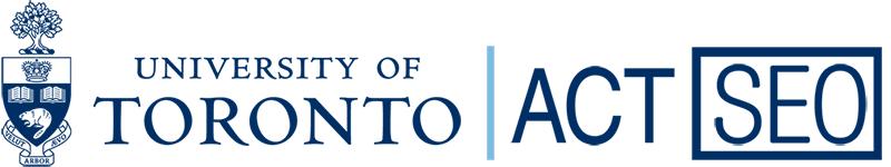 SEO Site Logo